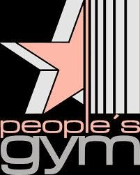 PEOPLES GYM