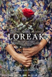 Loreak (Flowers) 2014