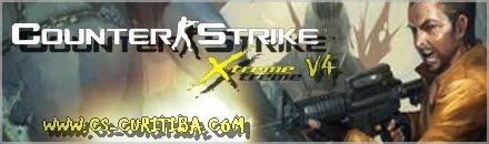 CS Xtreme V4