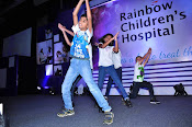 Rainbow Children's Hospital event photos-thumbnail-19