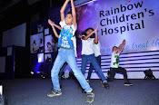 Rainbow Children's Hospital event photos-thumbnail-19