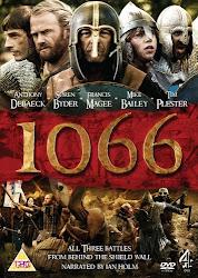 1066 - A Batalha pela Terra Média