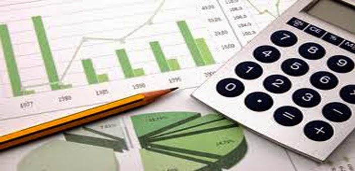 agevolazioni fiscali 55 per cento