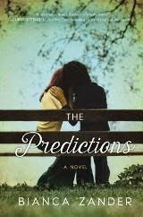 Recent  Novel Review