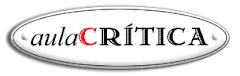 Aula Crítica