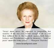 primera ministra del Reino . margaret thatcher maggie