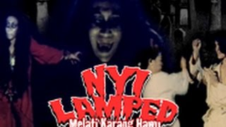 Nyi Lamped – Melati Karang Hawu (1990)
