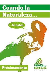 Diálogos con la Naturaleza