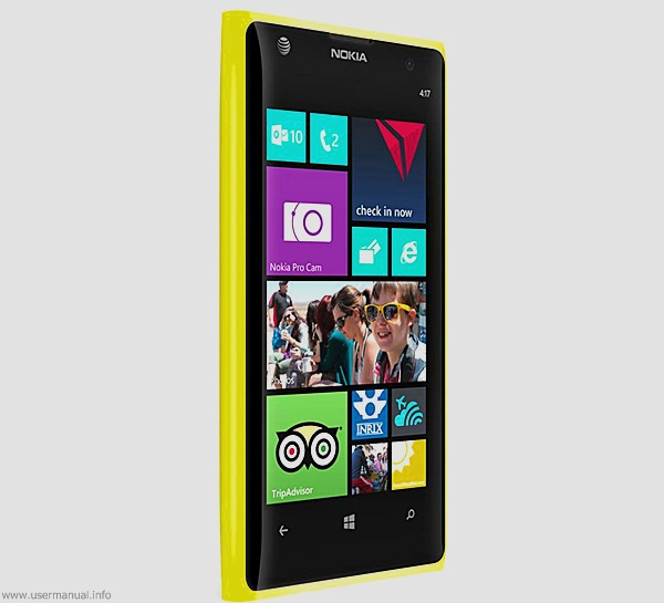 nokia lumia 1020 user guide manual for at t usermanual info usermanual info user guide for nokia lumia 550 user guide for nokia lumia 550