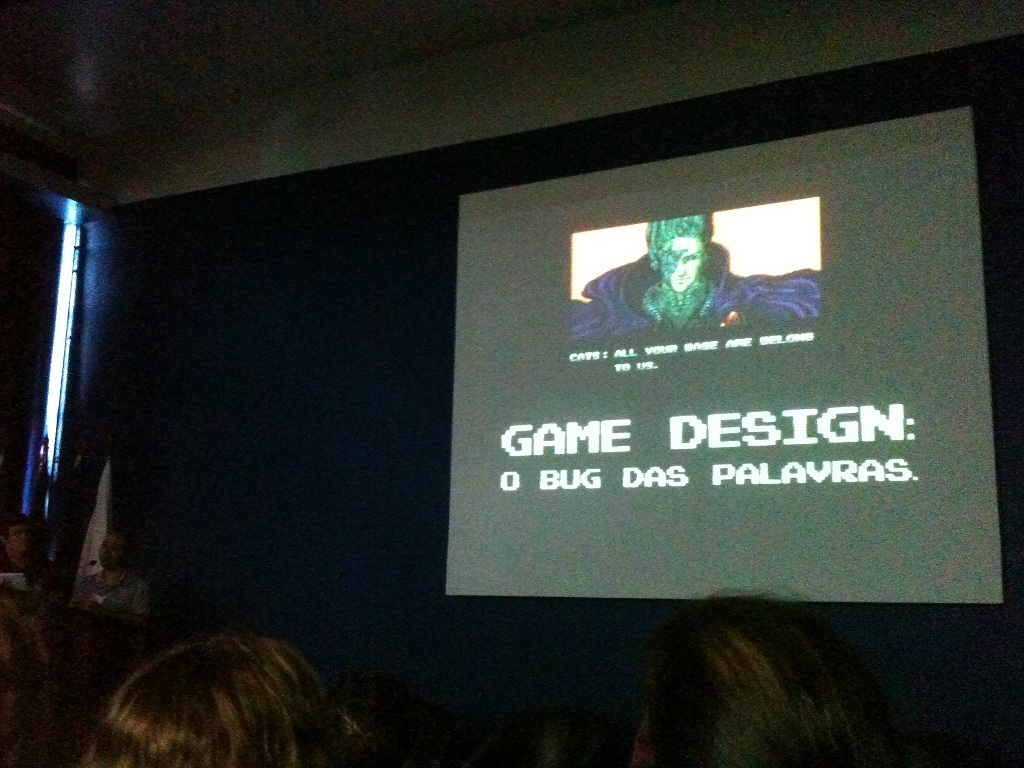 apresentacoes v gamepad feevale
