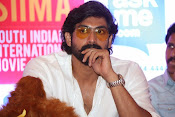SIIMA press meet-thumbnail-3