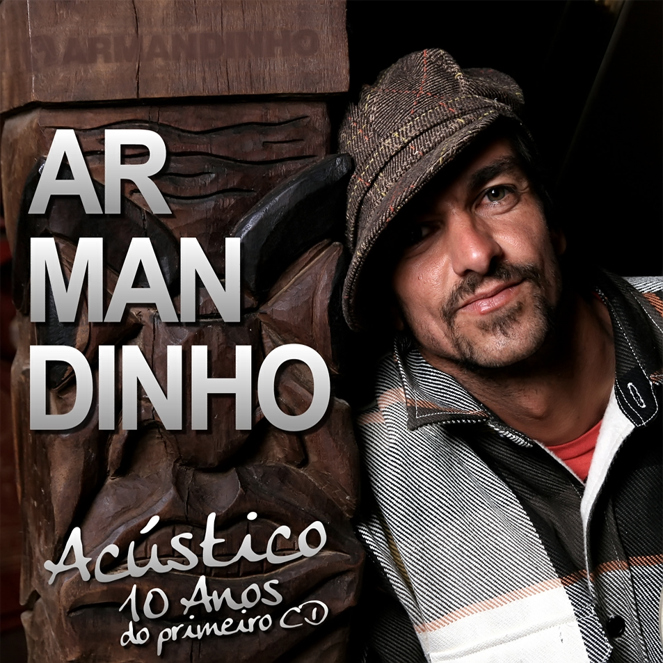 Download Armandinho - A Ilha 2014 Mp3