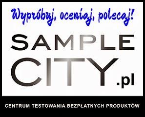 http://samplecity.pl/