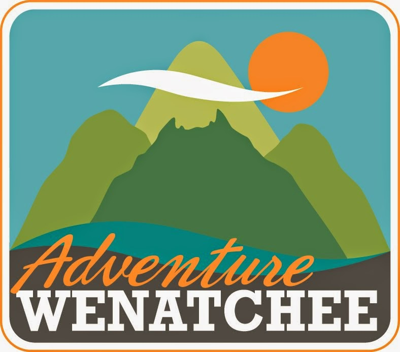 Adventure Wenatchee