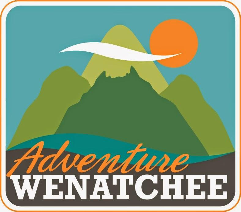 Adventure Wenatchee