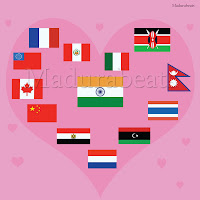 Love definition in Country names,Country Flags,love,country names,India,Libya,Kenya,Nepal,China,Love definition in Country names,Holland; Netherlands,Italy,France,Peru,Thailand,Burma,Canada,Egypt, Korea,Manila,Flag,Flags,Country flags