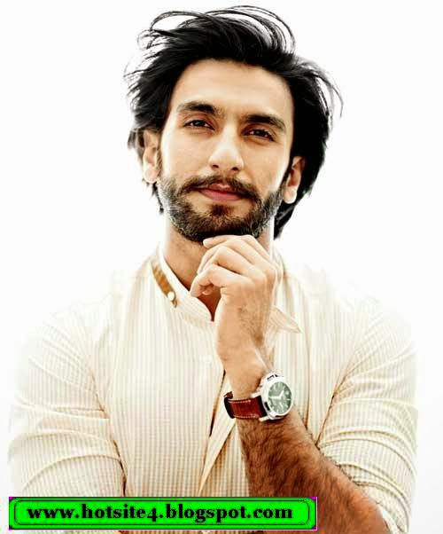 Ranveer Singh Desktop Wallpapers Ranveer Singh New Movies