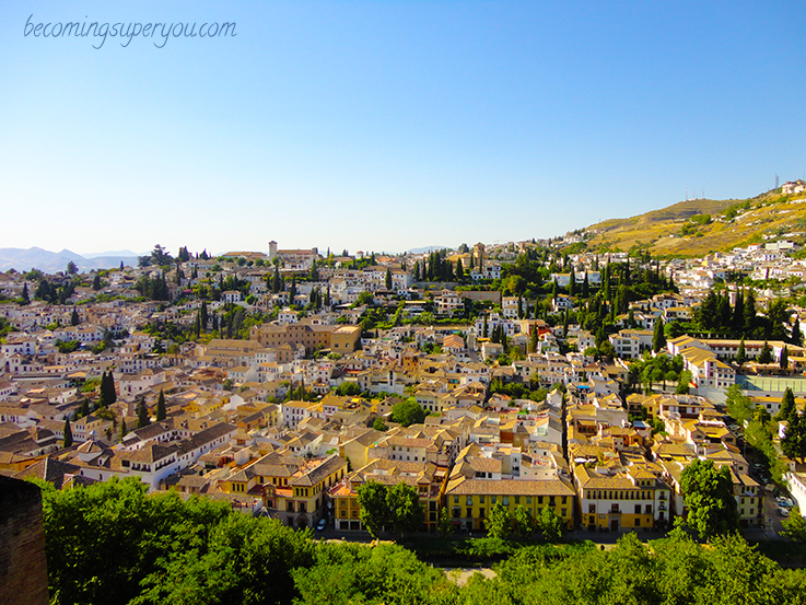 beautiful-view-granada-spain