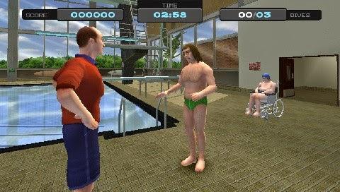 Little britain mr mann dating nake 1
