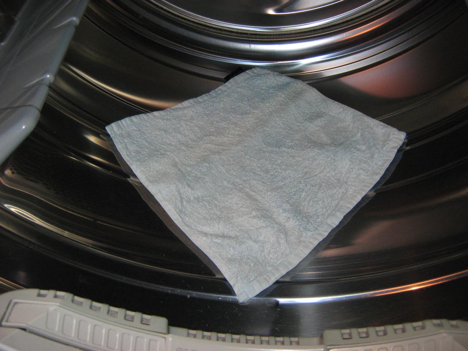fake it frugal dozen loads dryer sheet. Black Bedroom Furniture Sets. Home Design Ideas