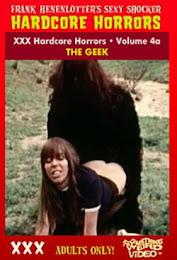 The Geek (1973) [Us]
