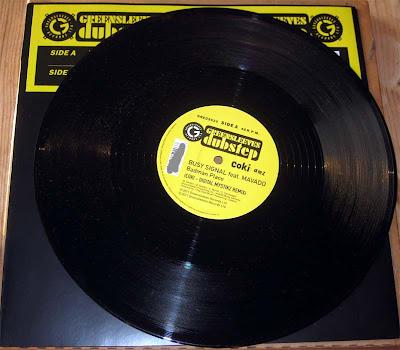 Busy_Signal_feat_Mavado-Badman_Place_(Coki_Digital_Mystikz_Remix)-(GRED5020)-12Inch_Vinyl-2011-211
