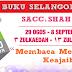 Pesta Buku Selangor 2014 kembali!!!