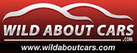 Wild About Cars