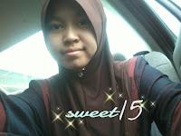 sweet15