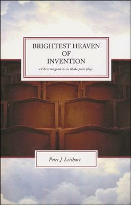 http://www.bookdepository.com/Brightest-Heaven-Invention-Peter-Leithart/9781885767233/?a_aid=journey56