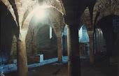"""Viaggio nel tempo. Fra Medioevo e Rinascimento: """"I miracoli di fra' Silvio Cipolla"""""""