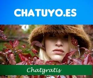 Chatuyo.es