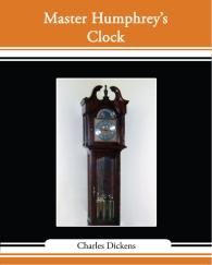 Dickens - Master Humpherys Clock.pdf