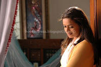 Bhavana, latest, movie, pictures