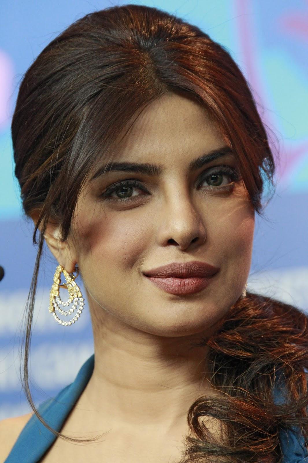hot sexy and xnxxx Priyanka chopra