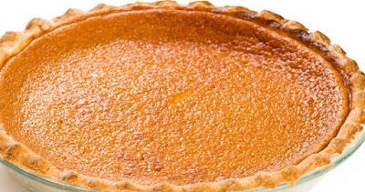 how-make-patti-labelle-sweet-potato-pie-soul-food-recipes