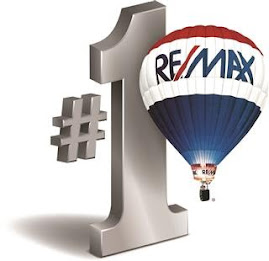 Steve Voorhees, Realtor - Remax 1st Advantage