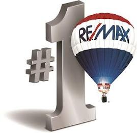 Steve Voorhees, Realtor - Remax 1st Advantage