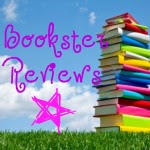 Giveaway @ Bookster Reviews!