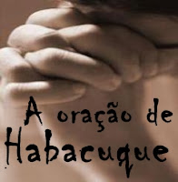 oracao-de-habacuque