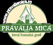 Produse traditionale romanesti -magazin nou incinta Cora Lujerului