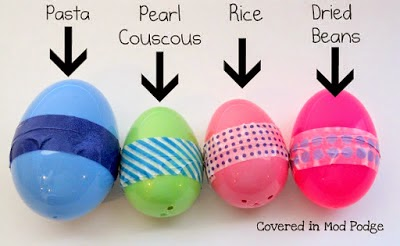 http://coveredinmodpodge.blogspot.ro/2012/04/baby-easter-basket-ideas-or-little.html?showComment=1333732196993