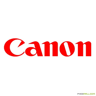 Canon BJ 200e User Manual