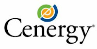 Senior Well Engineer Vacancy: Cenergy