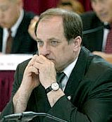 Rep. Michael Capuano (D, Mass.)