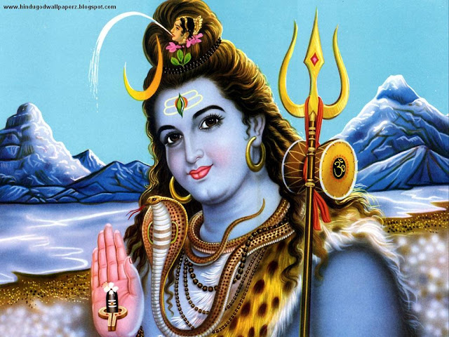 Lord Shiva Still, Image, Picture, Photo, Wallpaper