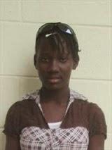 Emanise - Haiti (HA-800), Age 16