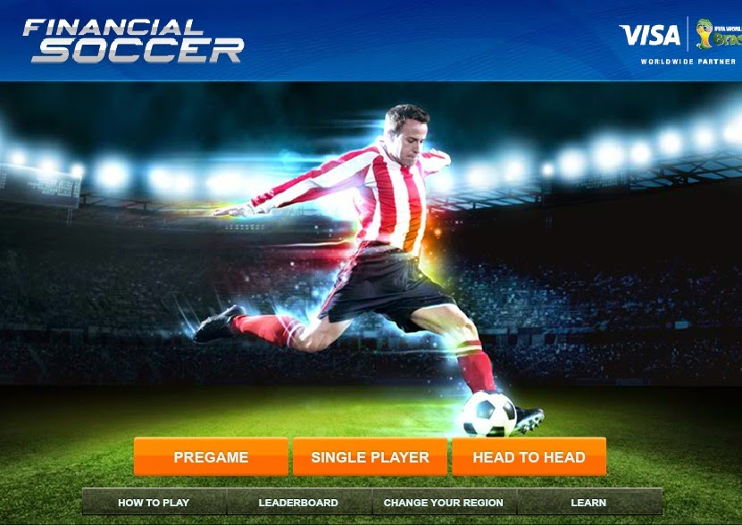 http://www.financialsoccer.com/play/