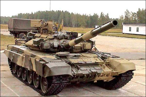 Aporte a la consienciacion de la lucha armada M1-Abrams-Tank