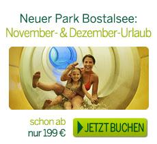 Park Bostalsee Angebote